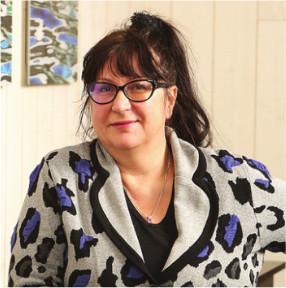 Carole Canadell