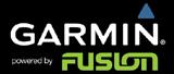 Garmin by Fusion