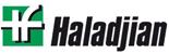 Haladjian