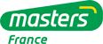 Masters France