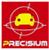 Precisium