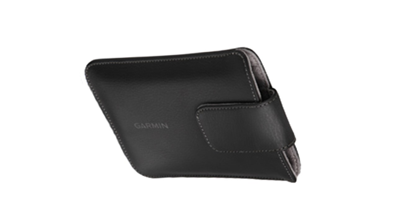 HOUSSE 6'' POUR TABLETTE DU MULTIMEDIA GARMIN Fusion RVBBT602