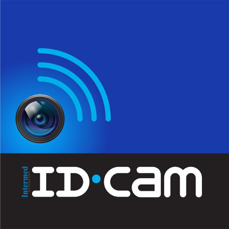 ID.cam