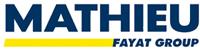 Mathieu Fayat Group