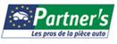 Partner's