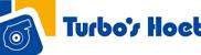 Turbo's Hoet