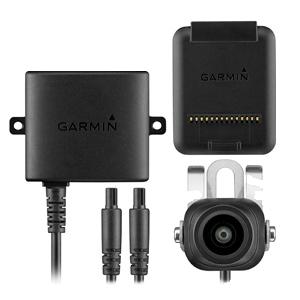 CAMERA GARMIN BC30
