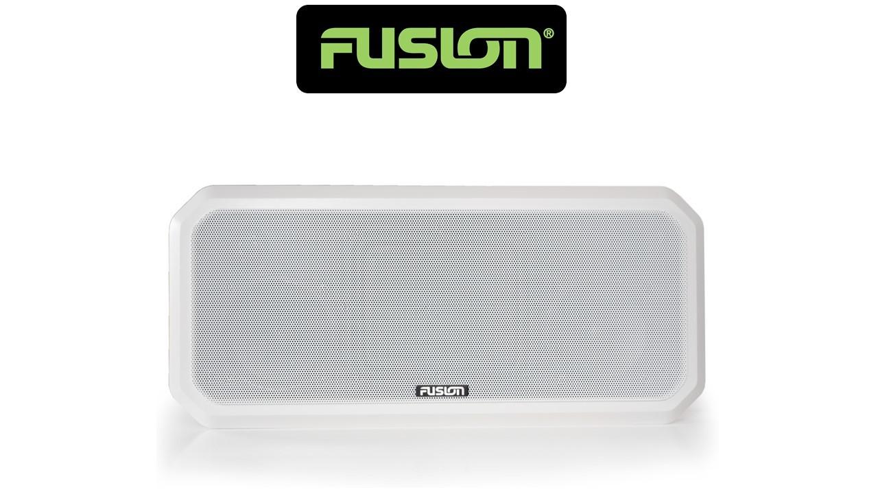 ENCEINTE POUR MULTIMEDIA GARMIN Fusion RVBBT602